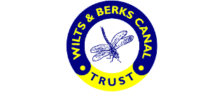 Logo of the Wilts and Berks Canal Trust